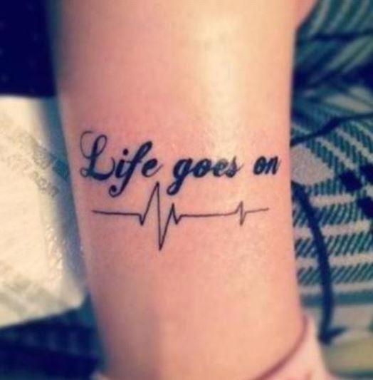 tatuajes-con-frases-3