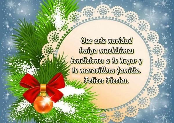 Frases-Cortas-y-Bonitas-de-Navidad