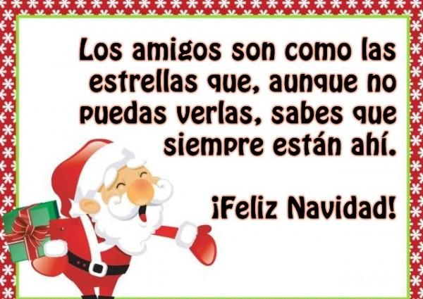 Frases-Para-Felicitar-La-Navidad-2015