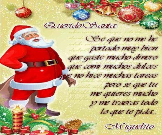 Frases Bonitas De Navidad Para Mi Familia.Imagenes Con Dedicatorias Navidenas Y Frases Bonitas Para