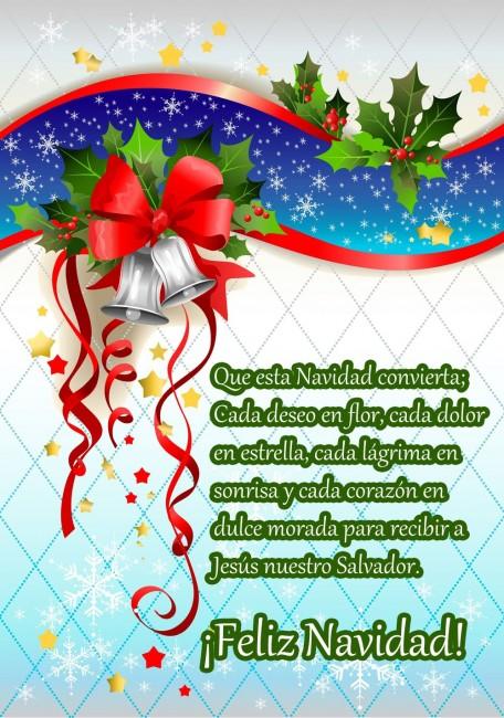 tarjetas-con-mensajes-de-navidad-para-familiares-mensajes-de-Navidad-para-compartir-postales-y-tarjetas