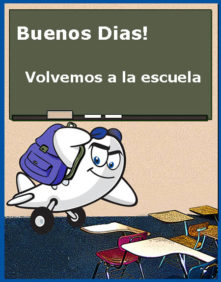 clases4