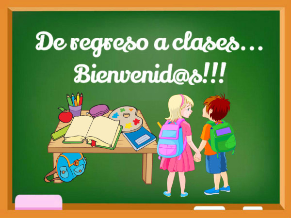 clases6