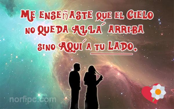 amor38