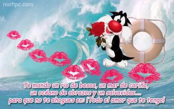 amor9