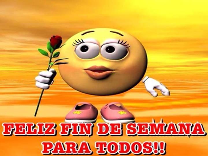 Frases Bonitas Y Tiernas Imagenes Hellowinp