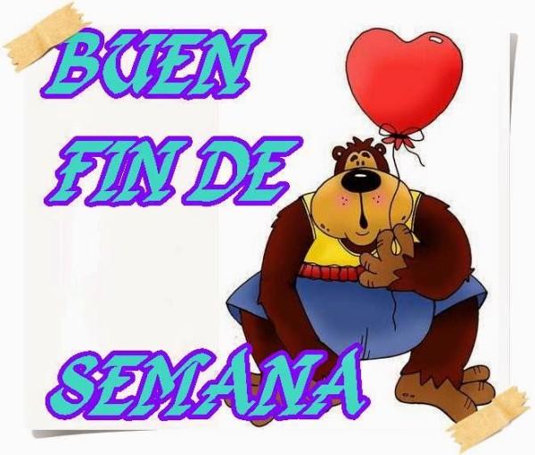 findedibujo3