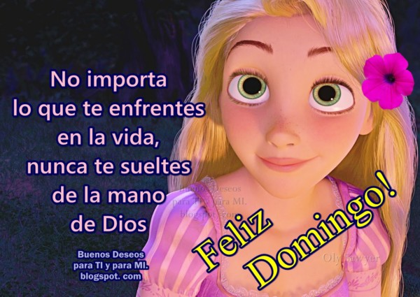 dgocristiana4