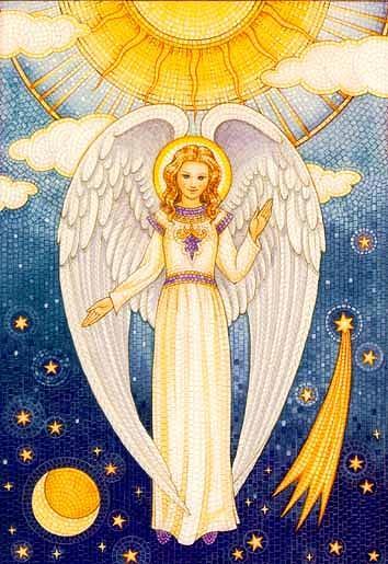 angel-jpg5