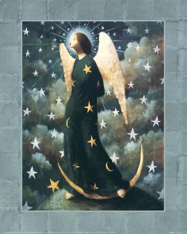 angel-jpg6