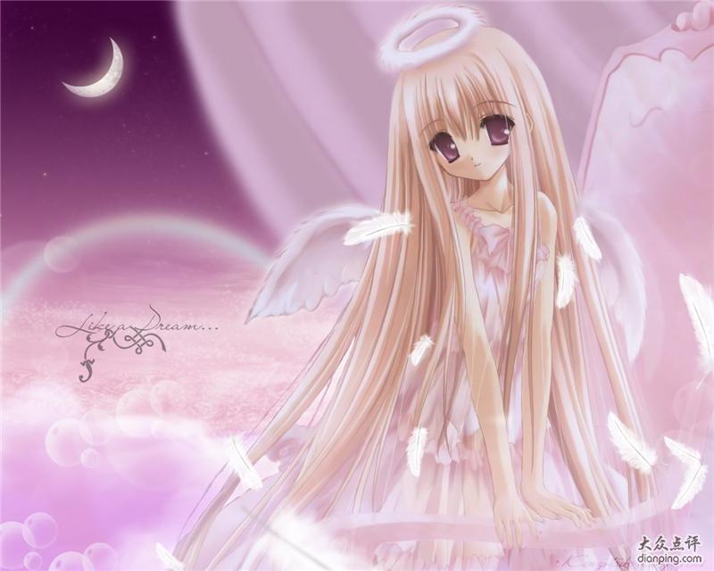angel-jpg8