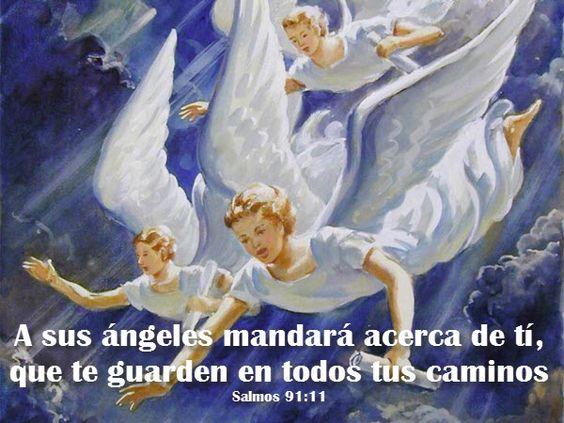 angelfrase