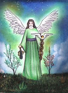 arcangel-rafael