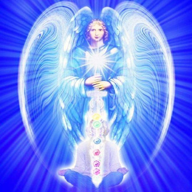 arcangelmiguel2