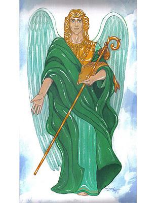 arcangelrafael-jpg1