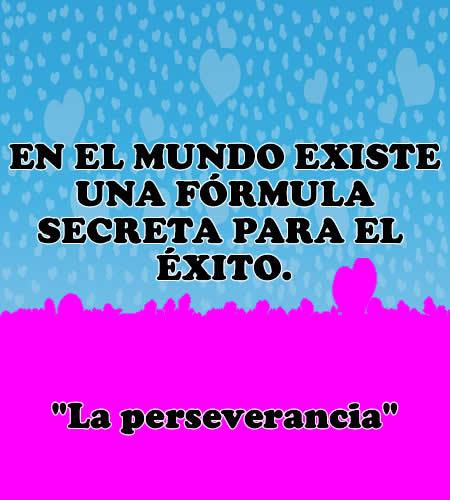 motivadora3
