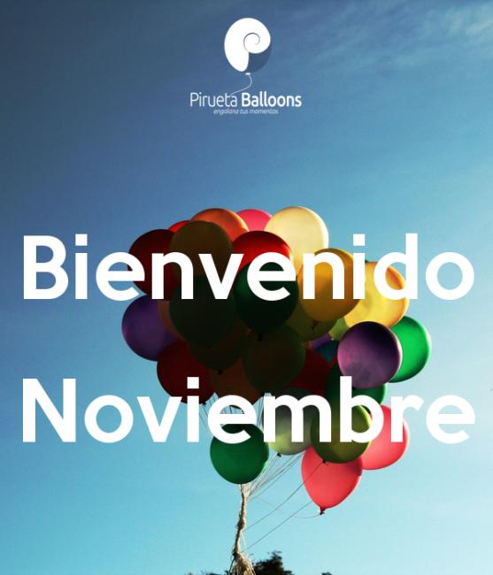 noviembrebienvenido-jpg12