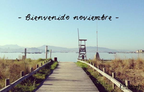 noviembrebienvenido-jpg5