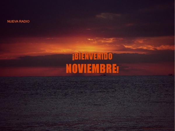 noviembrebienvenido-jpg6