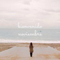 noviembrebienvenido-jpg9
