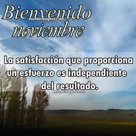 noviembrebienvenidofrase-jpg18