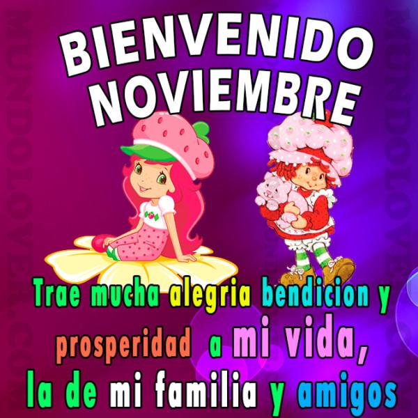 noviembrebienvenidofrase-jpg22