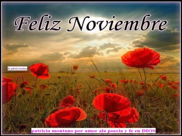 noviembrefeliz-jpg6