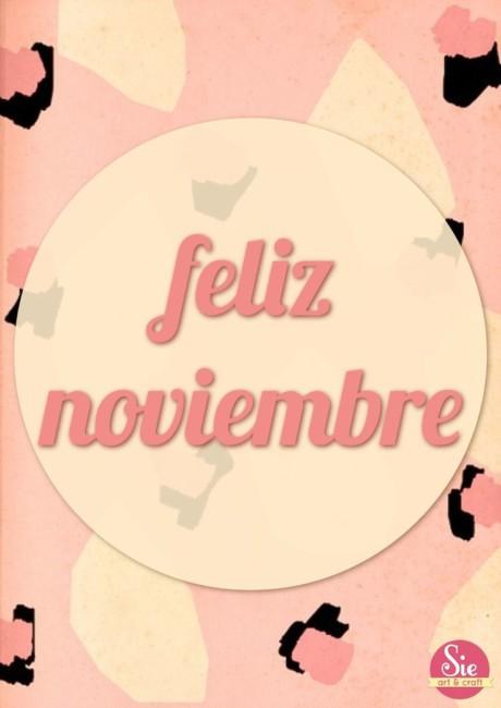 noviembrefeliz1
