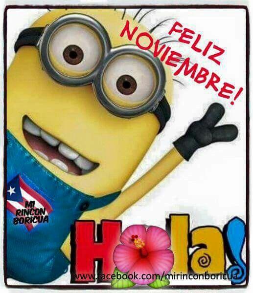 noviembrefeliz2
