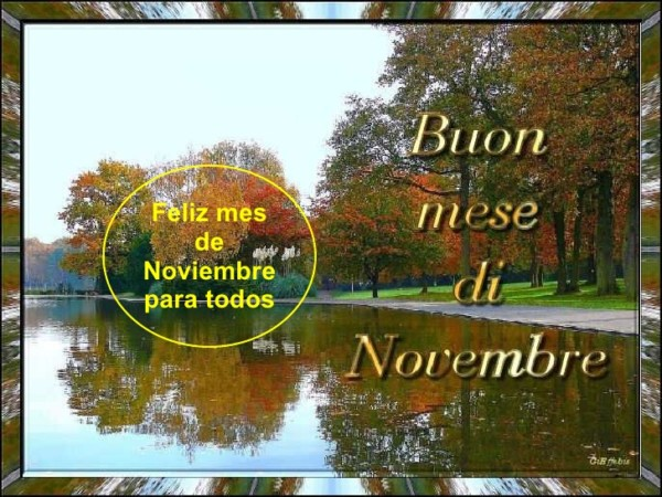 noviembrefeliz3