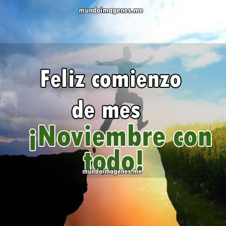 noviembrefelizfrase-jpg6