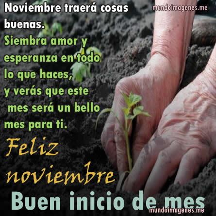 noviembrefelizfrase1