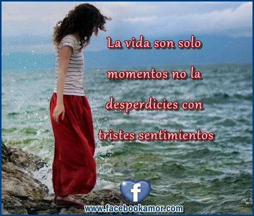 Imagenes Con Reflexiones De Vida Y Frases De Motivacion Para Facebook Y Whatsapp