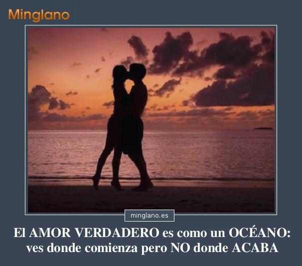 Pensamientos Frases Y Dedicatorias De Amor Puro Sincero Y