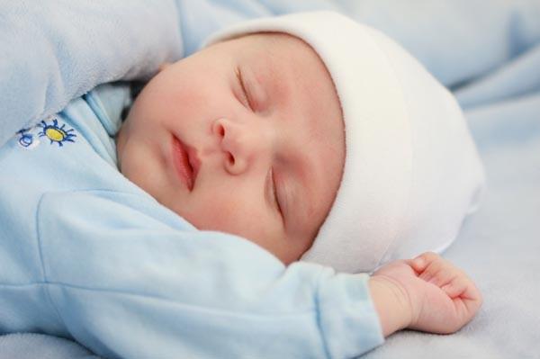 Fotos De Bebes Recien Nacidos Hermosos: Imágenes De Bebés Bonitos Y Tiernos Para Descargar