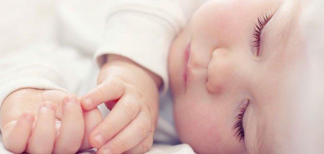 bebeprecioso-bebe-durmiendo-p