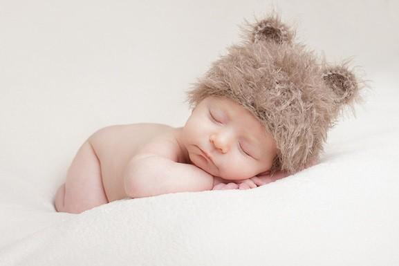 Imágenes de bebés bonitos y tiernos para descargar