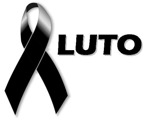 lutolazo-jpg4