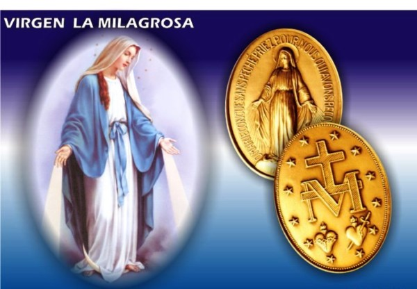 milagrosa-jpg12