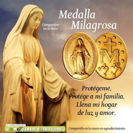milagrosafrase3