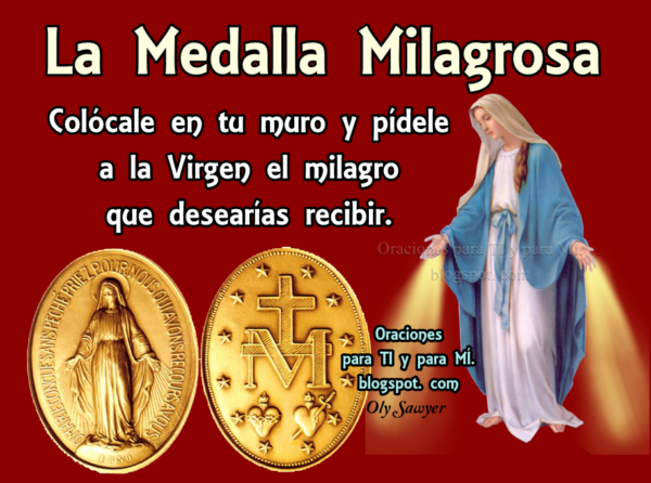 milagrosaparacompartir-jpg7