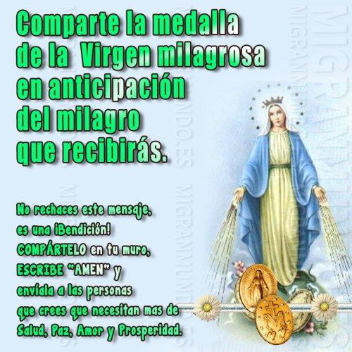 milagrosaparacompartir-jpg8
