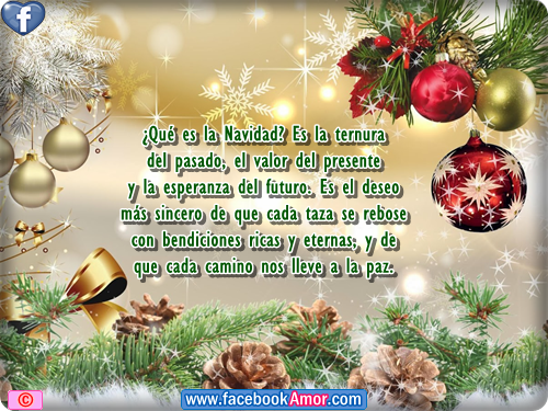 Frases Bonitad De Navidad.Imagenes De Navidad Y Ano Nuevo 2019 Con Mensajes De