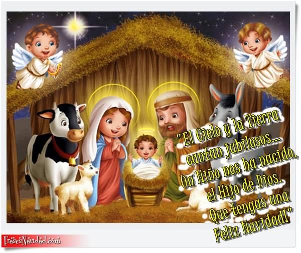 navidadpesebre-jpg20