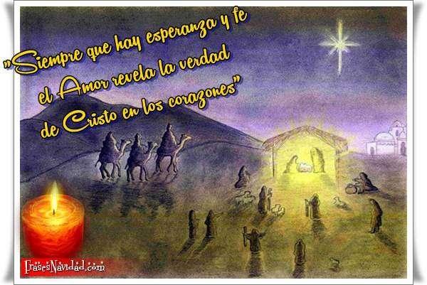 navidadpesebrenacimiento