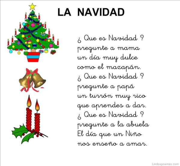 navidadpoesia-jpg10