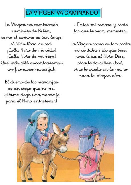 navidadpoesia-jpg12