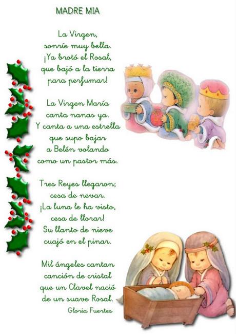 navidadpoesia-jpg14