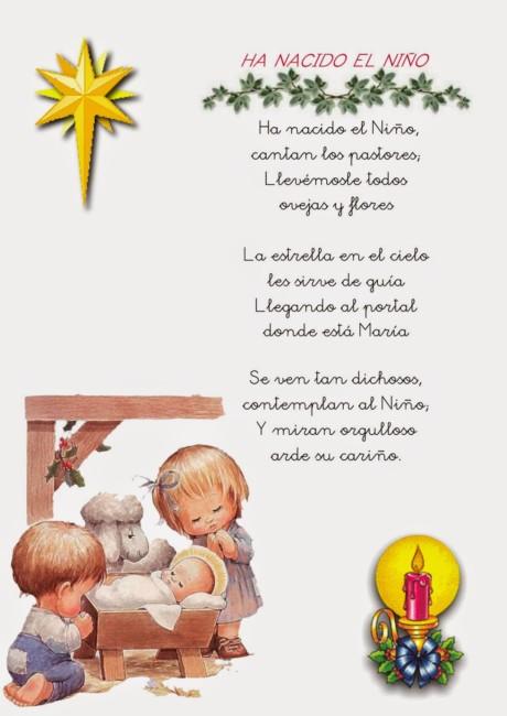 navidadpoesia-jpg7