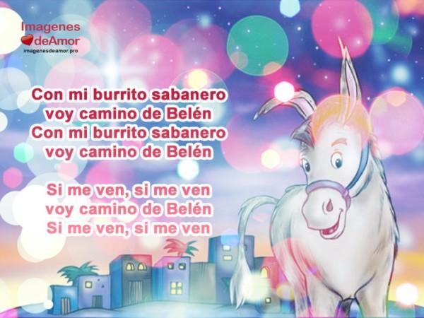 navidadvillancico-jpg10